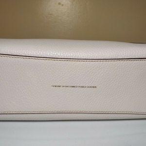 ef35fa00b0 Coach Bags - Coach 1941 Rogue Shoulder Bag Chalk White 28484